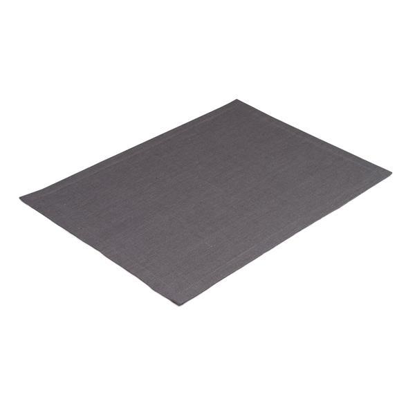 Tablett Struktur betong