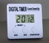 Digital Timer Vit