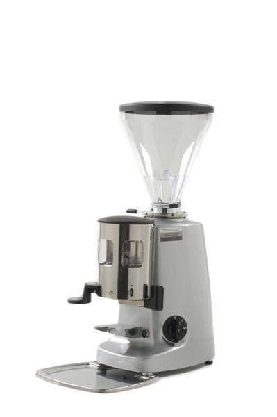 Kaffekvarn Mazzer Super Jolly Automatisk
