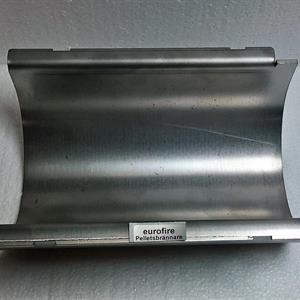 Kupa brännarkassett 20kW