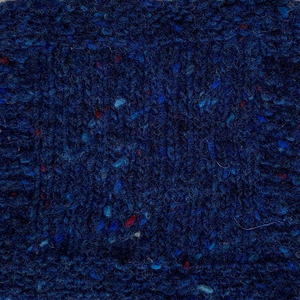 35. Mörkblå SDT
