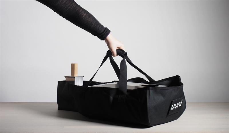 Ooni 3 Cover/bag