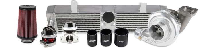 Klicka här för att komma till vårt sortiment av STS Turbo - Direct Fit Twinturbosystem