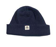 Aclima Forester Cap OZ