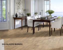 Kährs Eik Palazzo Biondo Mattlakk European Collect
