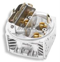 REPLACEMENT MAIN BODY KIT FOR 0-83670
