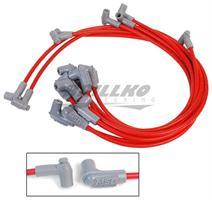 Wire Set, Sup Con Corvette 305-350 HEI