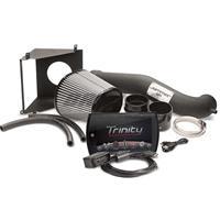 T2 Chal/Char 15-17 5.7L Reaper PCM Swap