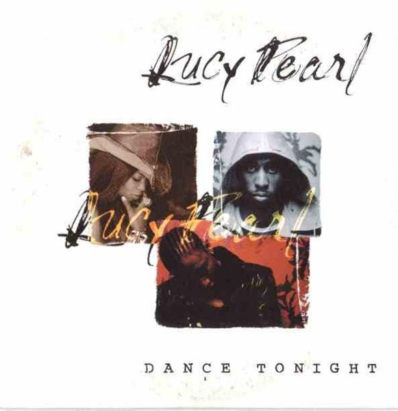 Lucy Pearl - Dance Tonight