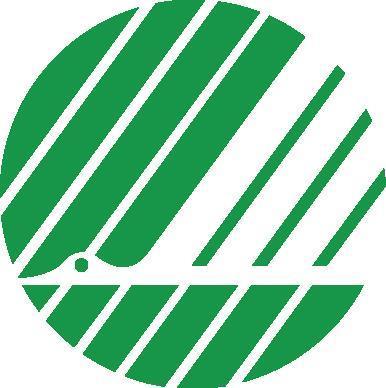 Miljø- sertifisering