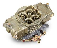4150 HP 1000+ CARBURETOR