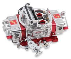 Street Carburetor 650 CFM AN