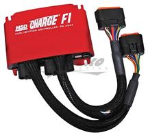 Charge Enhancer, Kaw Teryx 750 FI, 09-10