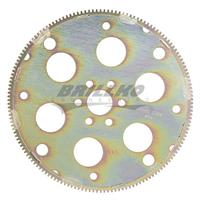 153 tooth SB Ford Flexplate
