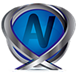 ArielVision hyreslicens 1 år