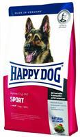 HD Sport f alla hundar m stort energibehov 14 kg