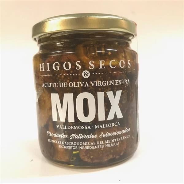 Fikon i olivolja Mallorca Moix-20 st