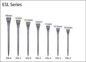 Optima Nails ESL