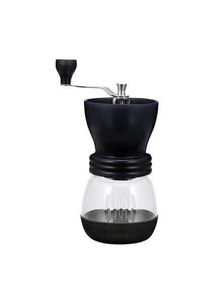 Hario Kaffekvarn Skerton Ordervara