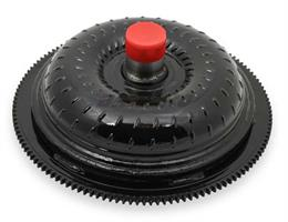 HAYS RACE CONV TF727 36-4200 W/WEIGHTS