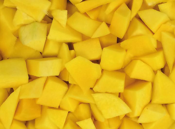 Mango 1kg