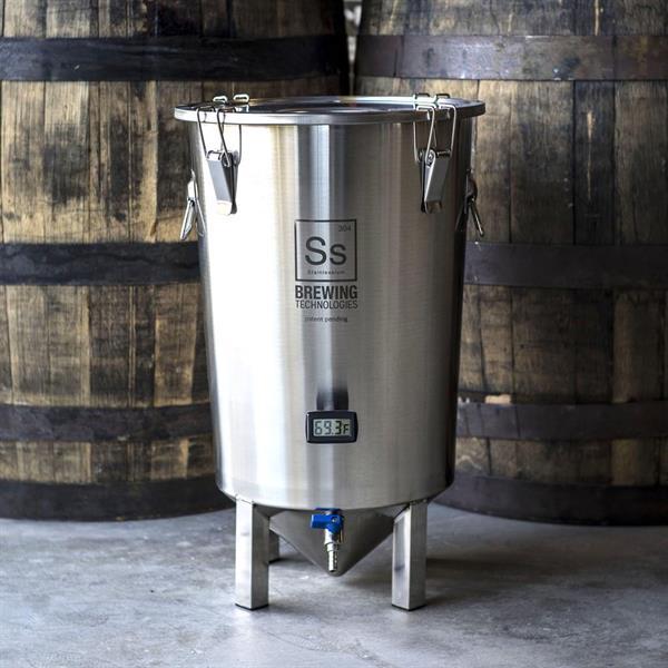 Brewmaster Bucket 26 liter