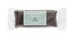 Chokladkola 24ST/FRP