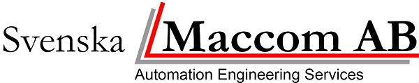 Svenska Maccom AB