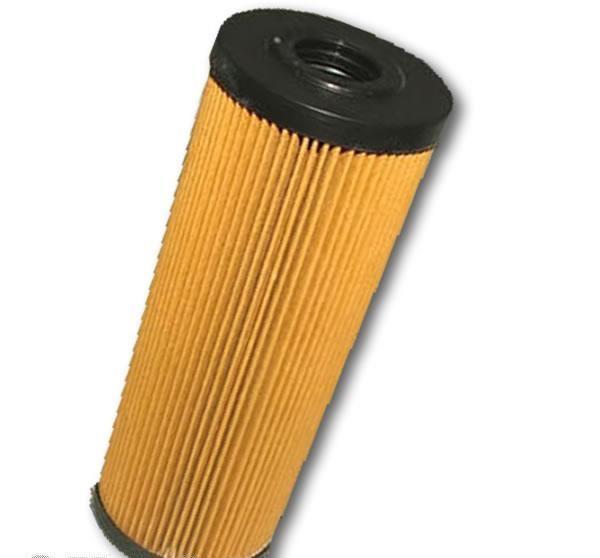 Filter olje W124E, W202, W203, W210, R129 E220,