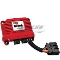 Atomic TBI, Power Module Only