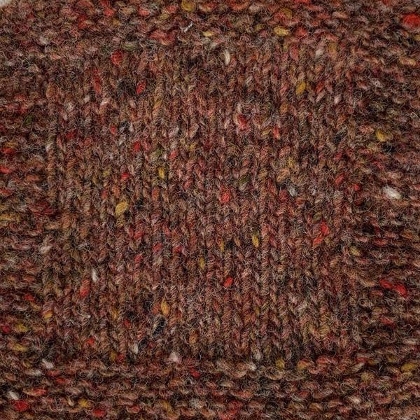 32. Brunröd SDT
