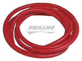 Super Conductor 8.5mm Wire, 300' Bulk