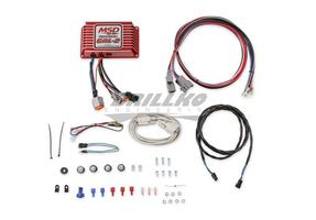 Ignition Control, Programmable Digital-6