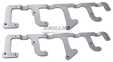 Coil Brackets, LS2/LS7, OE/MSD 8287 Coil