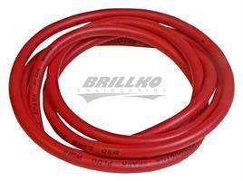 Super Conductor 8.5mm Wire, 6' Bulk