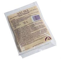 Sole Pack 57 gram