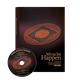 Miracles Happen softcover & Audio CD
