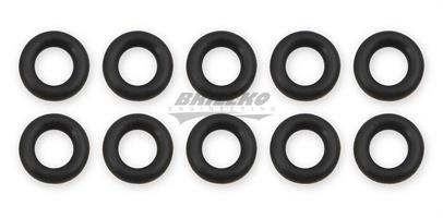 O-ring Service Kit for Airforce 2701/02