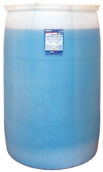 LASINPESUNESTE -56 °C 200 L