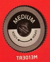 Swix Medium diamond disc