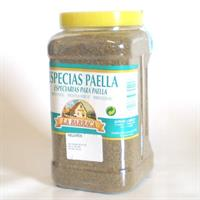 Kr.Paella 810gr