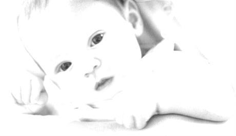 Diplomerad Baby/Barnkonsulent