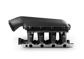 KIT, 105MM EFI SBF 302 DECK HI-RAM BLACK