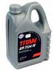 Fuchs olje Titan ATF 7134  5 Liter 236.15