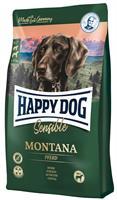 Happy Dog Sens. Montana grainfree 4 kg