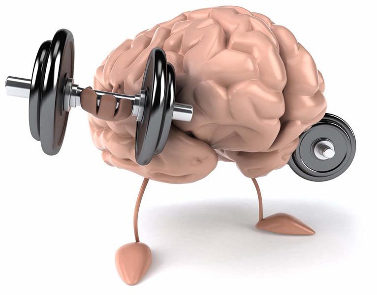 En smakebit av mindfulness som treningsform
