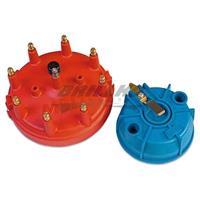 Cap/Rotor, Pro Mag w/Std Cap 8130, 8140