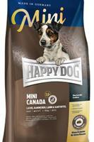 Happy Dog Canada Mini 4 kg