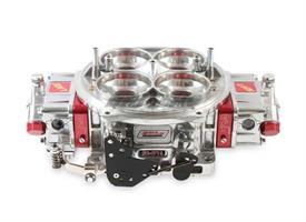 QFX 4700 Carburetor 1.710 E-85
