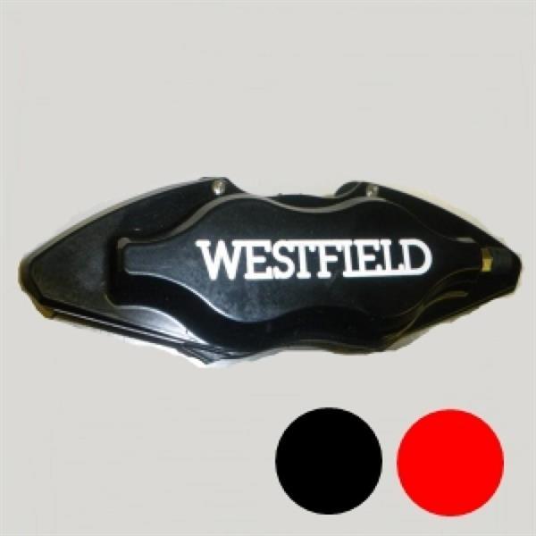 Westfield bremsekaliptere
